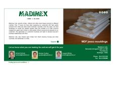 madimex_cl