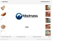 madmass_cl