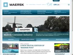 maersk_com