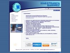 maestranzaramirez_cl