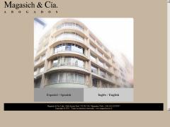 magasichycia_cl