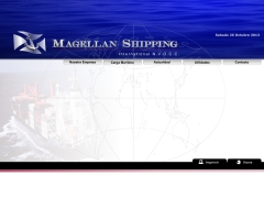 magellan_cl