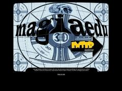 magiaedu_com