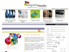 magneticmedia_cl