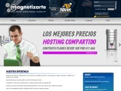 magnetizarte_cl