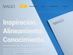 mago_cl