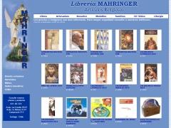 mahringer_cl