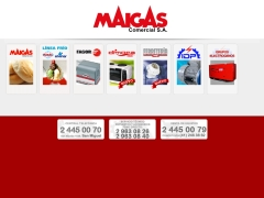 maigas_cl