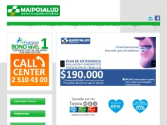 maiposalud_cl
