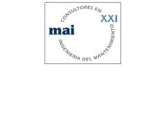 maixxi_cl