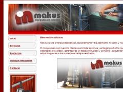 makus_cl