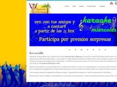 malecondelahabana_cl