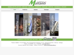malfanti_cl