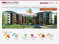 malpo_cl