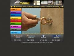 mamut_cl