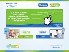 manantial_com