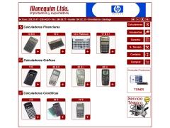 manequim_cl