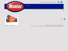 manlac_cl