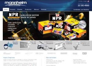 mannheim_cl