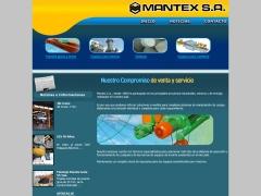 mantex_cl
