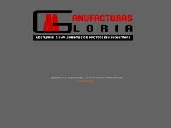 manufacturasgloria_cl