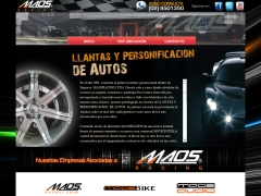 maosracing_cl