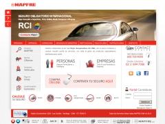 mapfre_cl