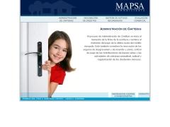 mapsa_cl