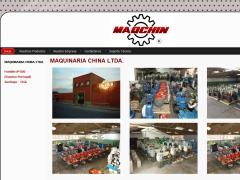 maqchin_com