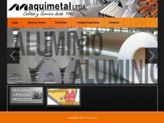 maquimetal_cl