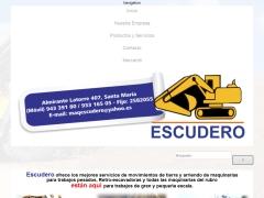 maquinariasescudero_cl