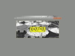 maquinox_cl