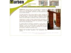 marben_cl