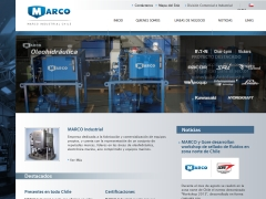 marcoindustrial_cl