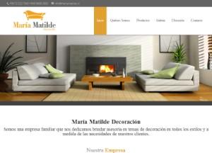 mariamatilde_cl