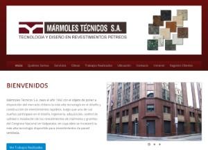 marmolestecnicos_com