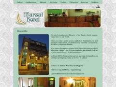 marsalhotel_cl