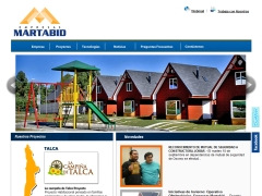 martabid_com