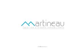 martineau_cl
