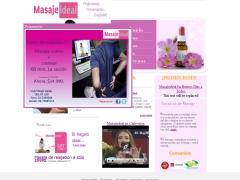masajeideal_cl