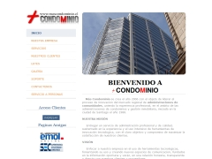 mascondominio_cl