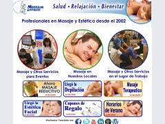 massage-express_cl