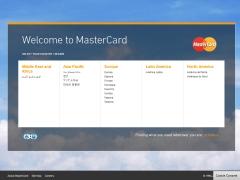 mastercard_com