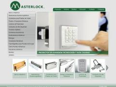 masterlock_cl
