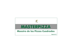 masterpizza_cl