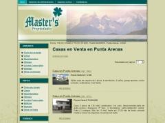 masterspropiedades_cl