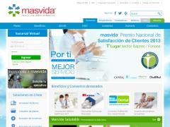 masvida_cl