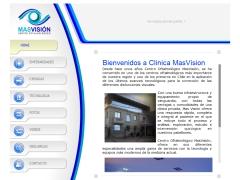 masvision_cl