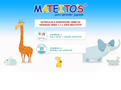 mateitos_cl