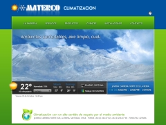 materco_cl